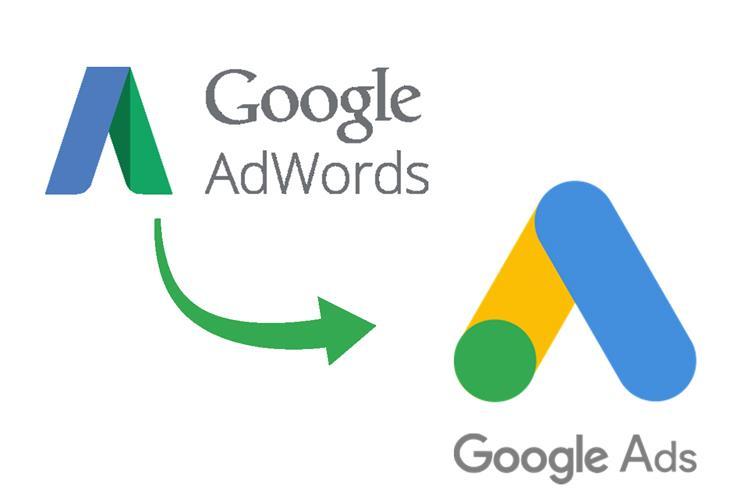 谷歌广告GOOGLE ADS 出口易 袋运营服务