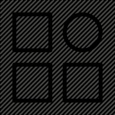 个性化网站设计,网站策划,外贸网站的个性化设计