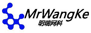 MrWangKe.com